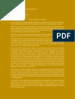 DEVOLUCIÓN PRÁCTICA DOCENTE II  ACTIVIDAD 1