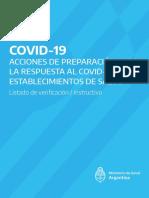 0000001851cnt-20200327-acciones-preparacion