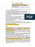 8. Peirce - Abducción y cosmología.pdf
