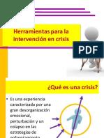 02.1 Primeros Auxilios Psicológicos.pdf