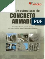 DISEÑO DE ESTRUCURAS DE CONCRETO ARMADO-JUAN ORTEGA GARCIA-TOMO II-C.pdf