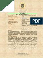 Ficha SL1399-2018