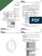 Manual p7i45gc m