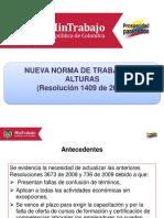 Resolucion 1409 de 2012 trabajo en   alturas.pdf