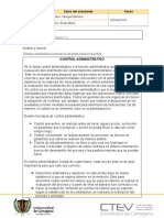 protocolo individual de administracion 4ta unidad