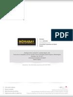 SOYA y AGUIRRE Teorías de la complejidad y ciencias sociales.pdf