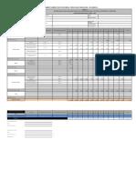 anexo_13_plan_de_ejecucion_presupuestal