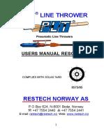 plt r230