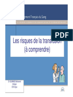 2016-Les-accidents-transfusionnels.pdf