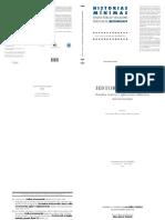 Genero_y_cuerpo_en_Los_ninos_tontos_de_A.pdf