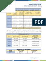 Cronograma_de_actividades_Ingles_1 (2)
