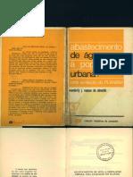 Livro_Abastecimento de agua à população urbana_uma avaliação do Planasa.pdf