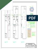 Vipol Instalaciones Sanitarias IS-02.pdf