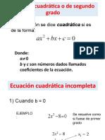ecuacion cuadratica 3.pptx