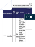 4.1.2.1 matriz impactos ambientales agrow.xlsx