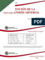 HTA prevencion (1).pdf
