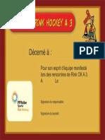 DiplomeOK3