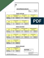 Precio Asfalto 28-03-20.pdf