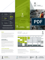 Geologia-UST-malla-2020.pdf