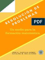 olimpiadas MATEMATICAS.pdf