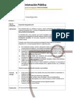 u2-ficha-de-actividad.pdf