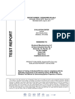 ASTM D1929 Core Test Report.pdf