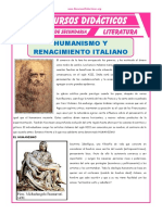 Humanismo-y-Renacimiento-Italiano-para-Segundo-de-Secundaria