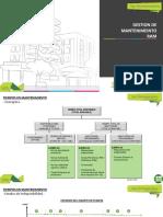 PEM404_1902_12-RAM (1) gestion de matto.pdf