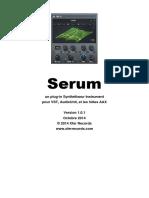 Serum_Manual_Francais.pdf