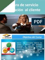 servicio y atencion al cliente comun y calidad de servicio.pdf