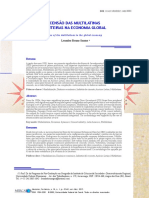 1984-2201-mercator-14-03-0045.pdf