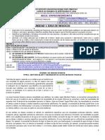 UNIDAD 1. DE IDEA DE NEGOCIO.pdf