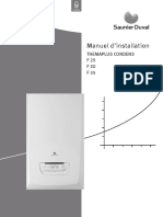 saunier-duval-themaplus-condens-notice-installateur-2012-09-291158