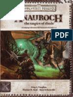 Anaruoch (OCR).pdf