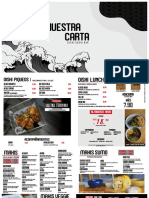 Carta 19-20 II Web Cañete COVID