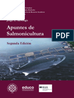 Apuntes de Salmonicultura 2a. Ed_FINAL