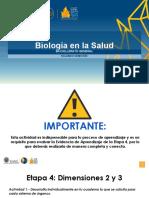 Biología+en+la+Salud-Etapa+4