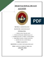 PONCE.G.MKT.16.05.2020