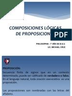 PHILO. Clase virtual 6.2.2020. y DEBER. 1 B.G.U.pdf