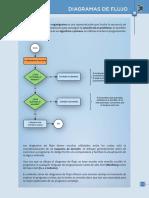 2. Diagramas de Flujo.pdf