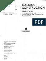 macay-vol-1-5th edition.pdf
