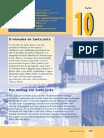 !Langenscheidt-páginas-128-139
