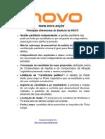 Estatuto-do-Partido-NOVO-aprovado-em-26-04-18.pdf