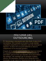 diapositiva introduccion a la administracion