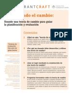 theory_translated.pdf