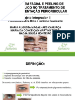 tioglicólico - Oheiras.pdf
