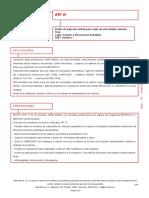 TuAutoSeg-Cond-intK.pdf