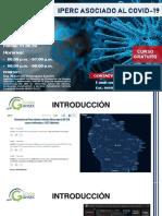 PPT DE IPERC - COVID 2