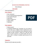 PROCESO 4 METABOLICO 504 (1)