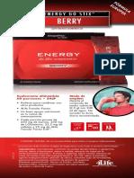 4Life-Recursos-ES-Ciencia-Flyer-Producto-Energy